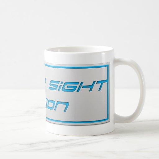 KoS Logo Mug