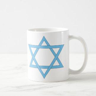 Kosher Koffee Mug