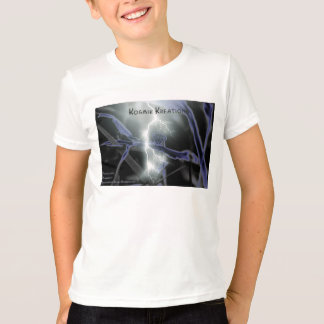 Kosmik Kreations_1 T-Shirt