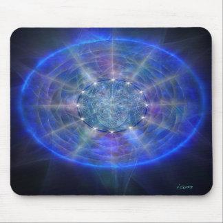kosmos mouse pads