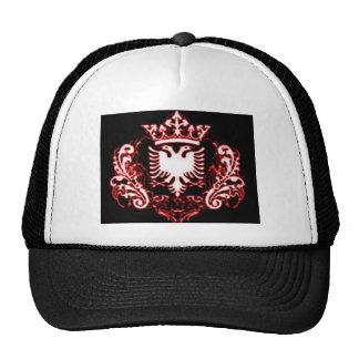 kosova princes cap