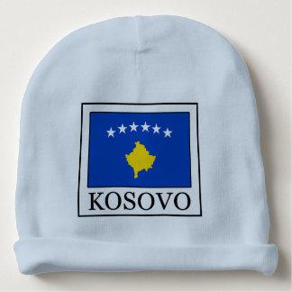 Kosovo Baby Beanie