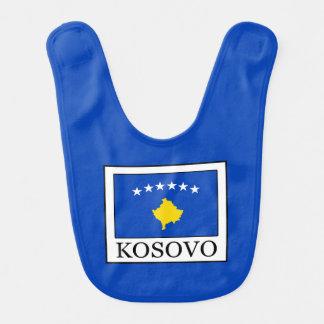 Kosovo Bib