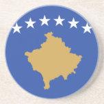 Kosovo Coaster