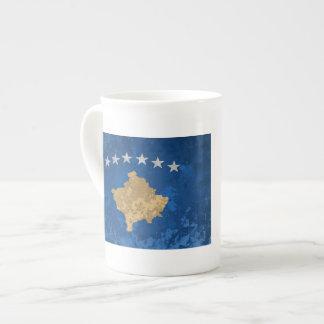 Kosovo Tea Cup