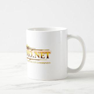 KOTORMMO.NET Plain Mug