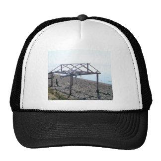 kotz ak Beach Rack Hat