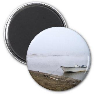 Kotz Lagoon 6 Cm Round Magnet