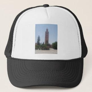 Koutoubia Trucker Hat