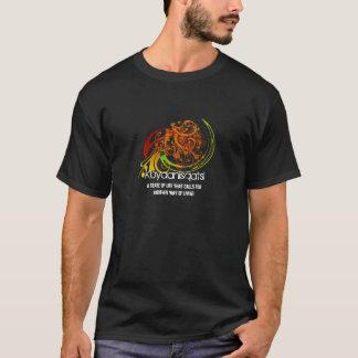 Koyaanisqatsi T-Shirt