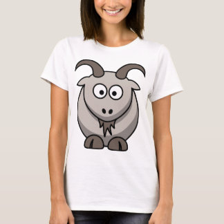 Koza the Goat T-Shirt