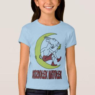 Koziolek Matolek Moon T-Shirt