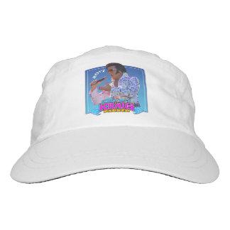 KP Cruise Poplin Ball Cap