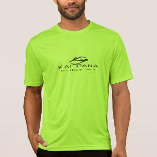 KP High Vis Jersey T-Shirt