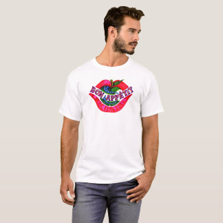 KP Unique Bon Appetit T-Shirt
