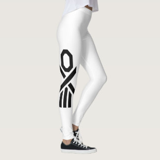 kpop leggings