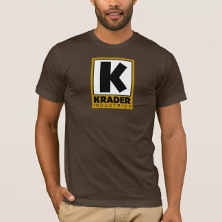 Krader Industries T-Shirt
