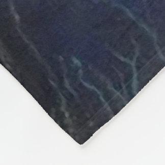 Kraken Blanket