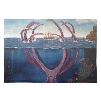 kraken.jpg placemat