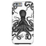 Kraken Octopus iPhone 6 Case