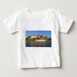 krakow baby T-Shirt