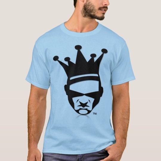 Krayz E' T-Shirt-2b T-Shirt