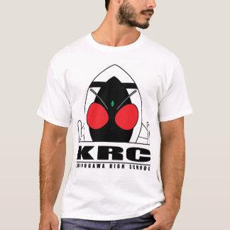 KRC T-Shirt