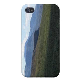 Kremmling Colorado iPhone 4/4S Case