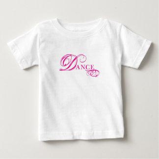 Kresday Flare Dance Shirts