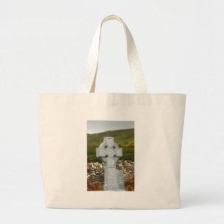 Kreuz1 Tote Bag