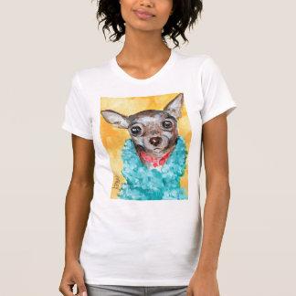Kreuzer's Bambi Tee Shirts