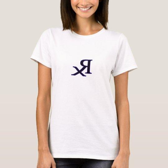 Kriminal Gear T-Shirt