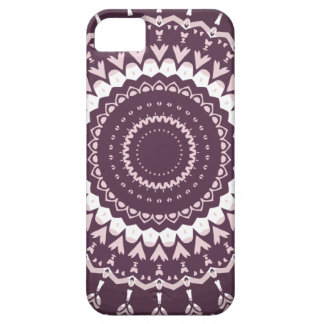 Kris Alan Trippy hippie Case For The iPhone 5