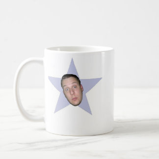 Kris Mug