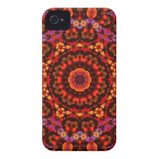 Krishna Hearts Case Case-Mate iPhone 4 Cases
