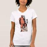 Krishna's Punk T Shirts