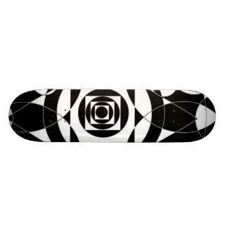 Krobertson_Design-Project Skate Board Decks