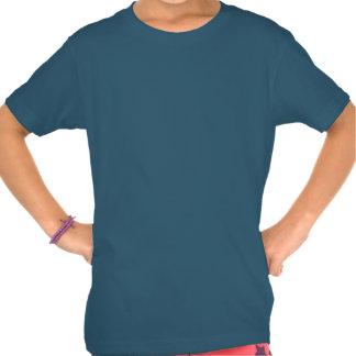 Kruger National Park Tee Shirt