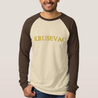 Krusevac Sweatshirt