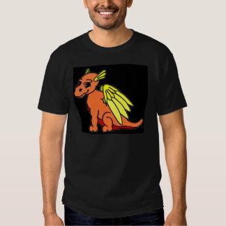 Krut T Shirts