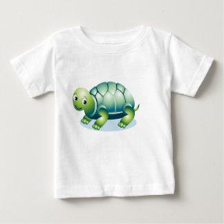 KRW Cute Little Turtle Baby T-Shirt