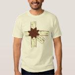 KRW God's Gift Joke T-Shirt