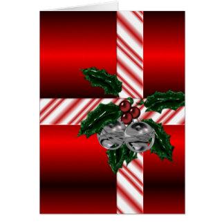 KRW Holiday Wrap Card 3