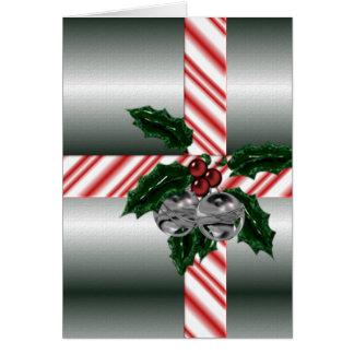 KRW Holiday Wrap Card 4
