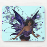 KRW Woodland Faery Mouse Mats