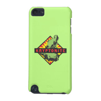 Kryptonite iPod Touch (5th Generation) Case
