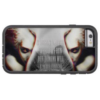 Krystal Jung IPhone Case