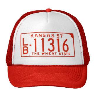 KS57 CAP