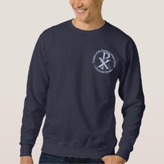 KSC Newcastle Sweatshirt