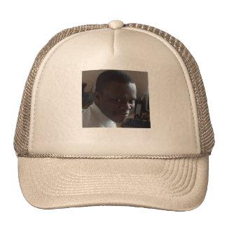 KSI Face Trucker Hat